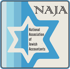 National Association of Jewish Accountants