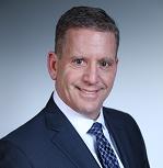 Speaker: Anthony Rocca