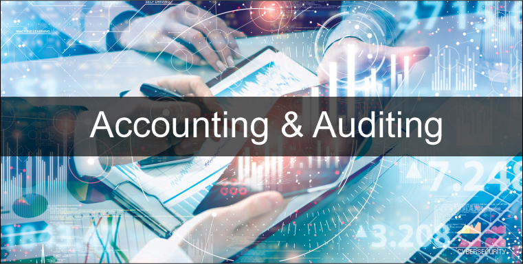 Accounting Auditingcourses
