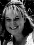 Shelli Huston
