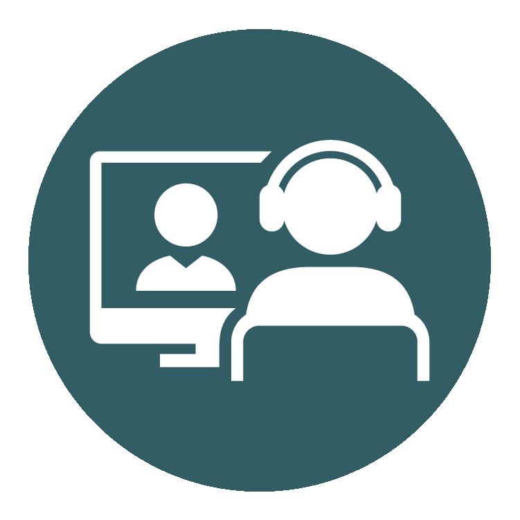 Virtual Conference Info